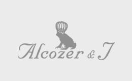Alcozer & J Bijoux