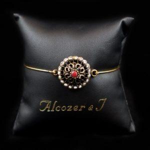 Bracciale Alcozer & J